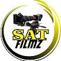 Sat Filmz Tv
