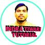 Indra tiwari TUTORIAL