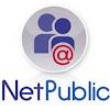 NetPublic DUI