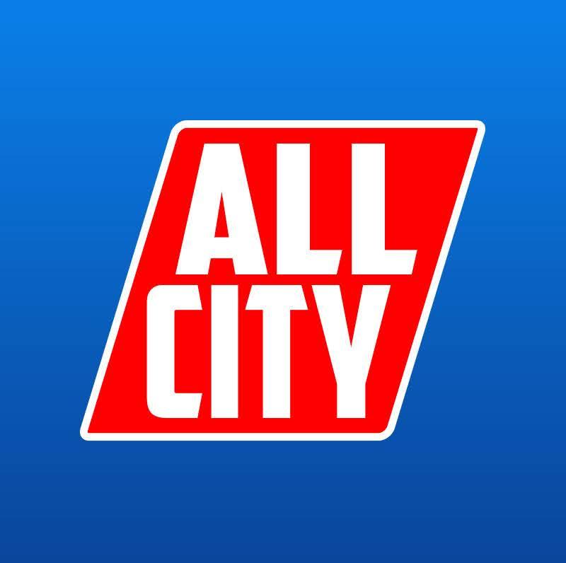 AllCity LiveTV (allcity-livetv)