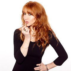 Charlotte Tilbury Beauty Net Worth