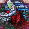 Archdale United Methodist Church