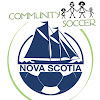 Soccer Nova Scotia