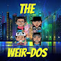 The Weir-Dos
