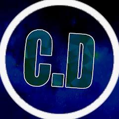 CdotD Gaming