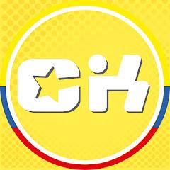 Cuanto Gana Cracks Colombia