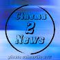 Cinema 2news