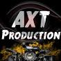 AXT Production