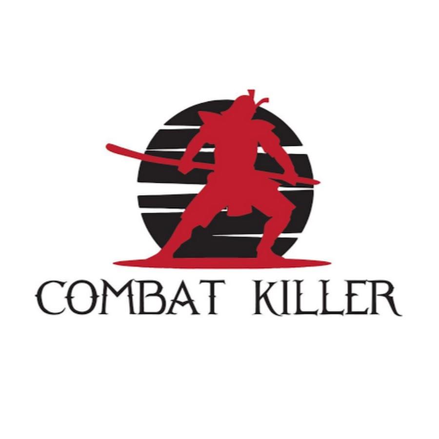 Combat Killer - YouTube