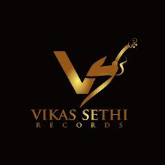 VS RECORDS Net Worth
