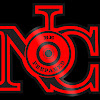 The Real NOC