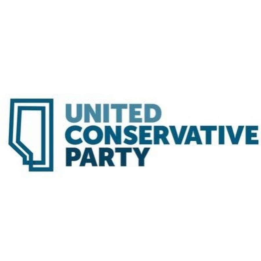 United Conservative Party Of Alberta Youtube