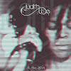 Judith Ude