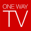 One Way TV