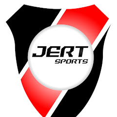 JERT SPORTS