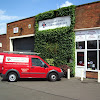 Air Supplies™ - Compressed Air Supplies (Nottingham)
