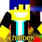 ChlebekPlayer ciekawostki