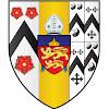 Brasenose JCR