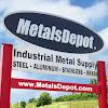 Metals Depot