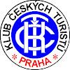 Klub českých turistů, oblast Praha