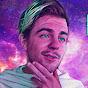 Justin Kittelson Vlogs