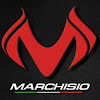 Marchisio Engineering