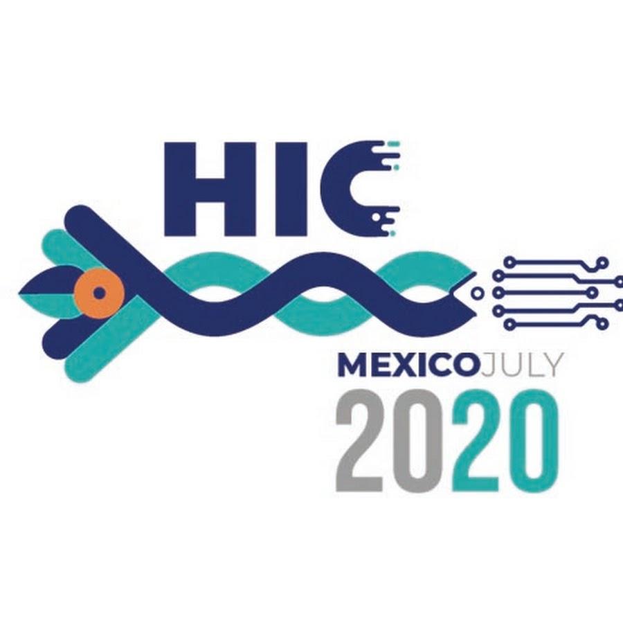 hic2020