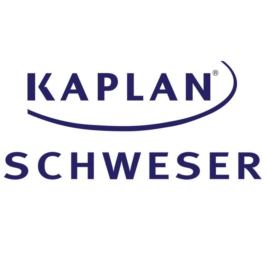 Kaplan Schweser - YouTube