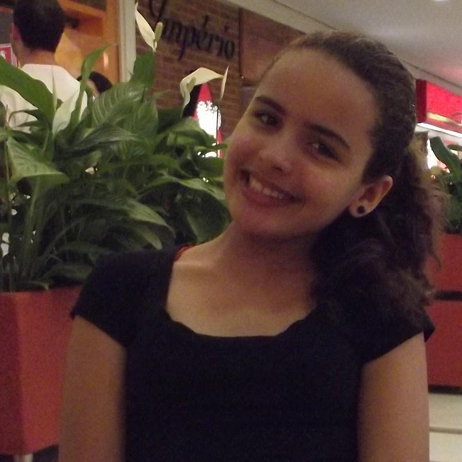 Jessica Silva Youtube