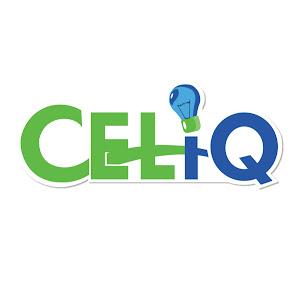 CELiQ Official TV