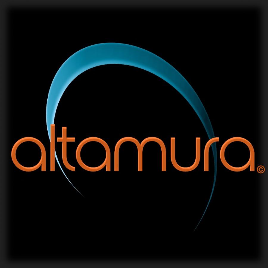 Avatar Full Movie Youtube: Altamura Bento Avatar
