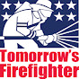 Tomorrow's Firefighter