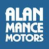 Alan Mance Motors