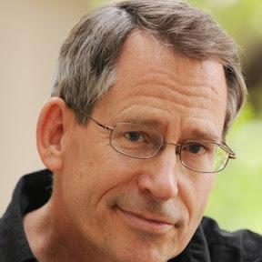 John Preskill (YouTube) CalTech Physicist
