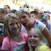 Silver Spur Christian Camp