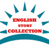 English Stories Collection