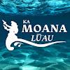 Ka Moana Luau