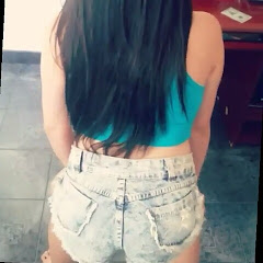 Chicas Sexis Bailando Youtube Stats Channel Statistics