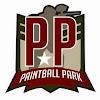 PaintballParkTV