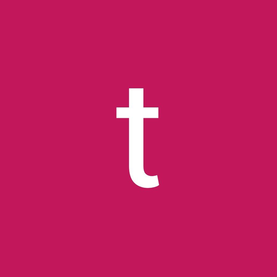 titiola