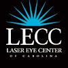 Laser Eye Center of Carolina