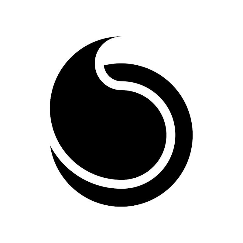 Scorpio music | Youtube Statistics / Analytics | Trackalytics