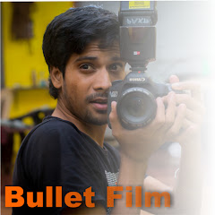 Bullet Singh Boisar Net Worth