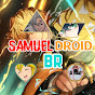 SamuelDroid BR