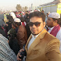 Meer Mohammed Yehya