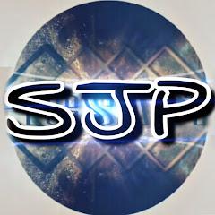 SupremeJ Prod