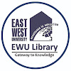East West University Library