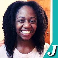 Jheri Johnson