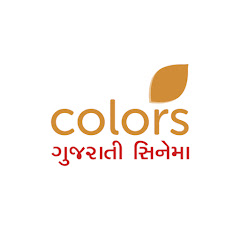 Colors Gujarati Cinema