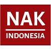 Nouman Ali Khan Indonesia